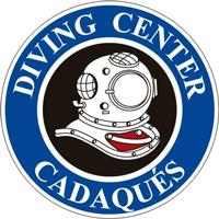 logo-cadaques-diving-200