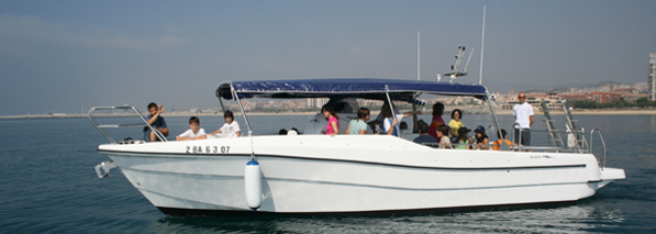 barcablaumar