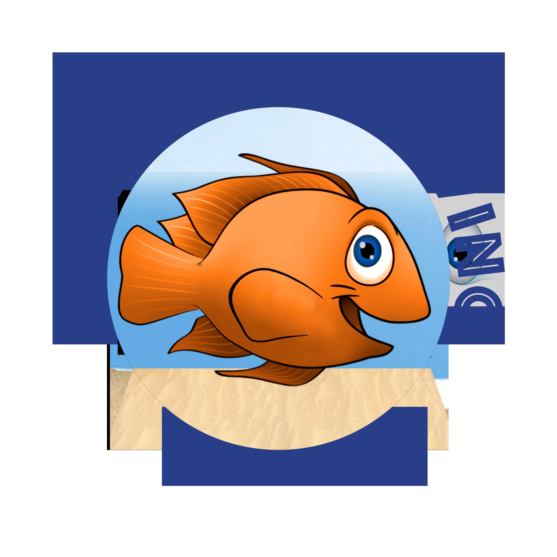 Puerto Rico Diving Center