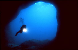 Parque natural del Montgrí, las Islas Medes y el Bajo Ter