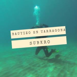 bautizo tarragona